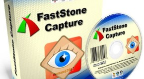 FastStone Capture 5.3 FR