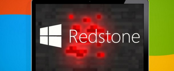 Windows 10 Redstone 11099 (32/64) Bits