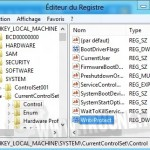 usb_registre_bloque 3