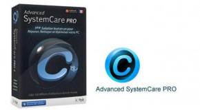 IObit Advanced System Care Pro 9.2.0.1110