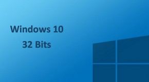 Windows 10 AIO 32 Bits FR – A jour au 08-03-2016