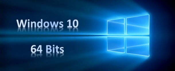 Windows 10 AIO 64 Bits FR – A jour au 08-03-2016