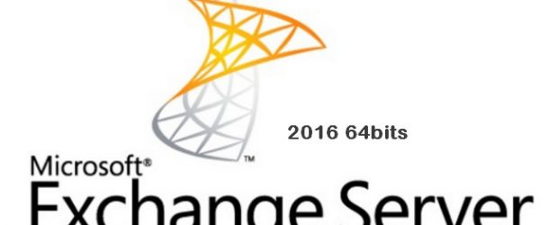 Exchange Server 2016 (x64) | TrucNet