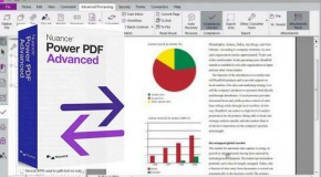 Nuance Power PDF Advanced 1.2.0.5
