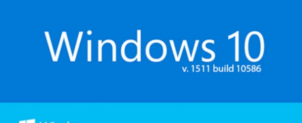 Windows 10 Pro x64  Unattended V1.3