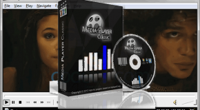 Media Player Classic BE 1.5.1721 (x64) + Portable