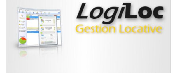 LogiLoc Gestion Locative v3.22