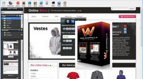 Web Acappella – Version 4.6.7