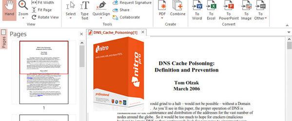 telecharger nitro pdf 9 gratuit en francais