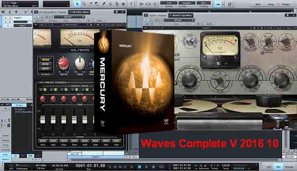 waves.all.plugins.bundle.v9r21-r2r.rar