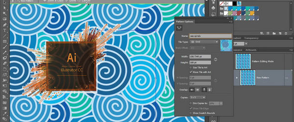Adobe Illustrator CC 2017 21.0 ( x64 Bits )