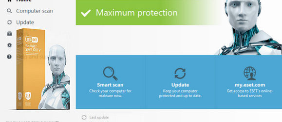 Eset Smart Security v10.0.369.1
