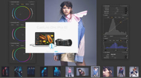 Phase One Capture One Pro 10.0.0.225