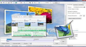 PicturesToExe Deluxe 8.0.22