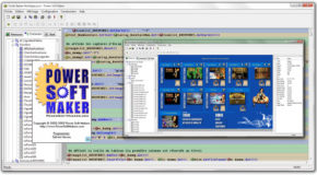 Power Soft Maker Pro v1.10