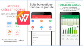 WPS Office + PDF v10.2.2 Premium