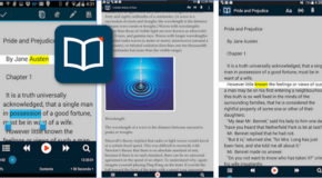 Voice Dream Reader v1.1.64