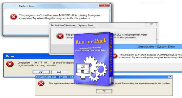 RICHTX32.OCX WINDOWS 7 64 BITS GRATUITEMENT