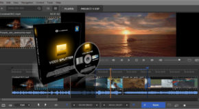 SolveigMM Video Splitter Business 7.6.2102.25