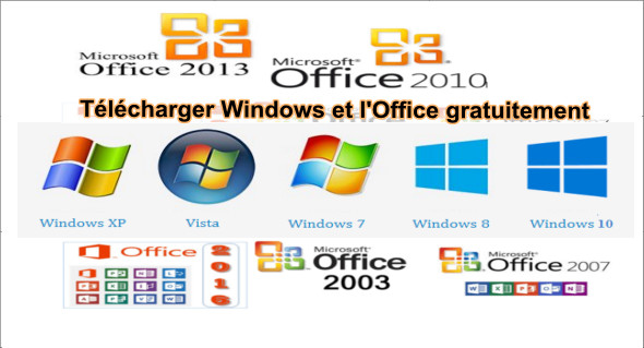 télécharger microsoft office 2010 gratuitement version complete en francais