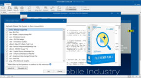 File Viewer Plus 3.2.1.52