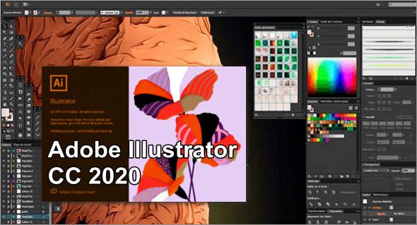 https://cn.trucnet.com/wp-content/uploads/2019/11/Adobe-Illustrator-CC-2020.jpg